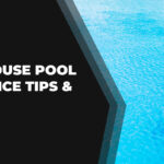 7 Cheap House Pool Maintenance Tips and Hacks
